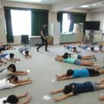 舞子小学校⑥